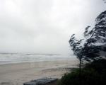 Đề phòng khả năng xuất hiện El Nino trong mùa mưa bão năm nay