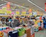 Việt Nam lần đầu tiên trở thành thị trường lớn thứ 4 của Hàn Quốc