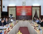 Hội đàm Tòa án Nhân dân tối cao Việt Nam - Cuba