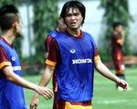 U23 Việt Nam: Danh sách cầu thủ bị chấn thương tiếp tục tăng