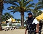 Tunisia đóng cửa hàng chục nhà thờ do lo ngại khủng bố