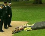 10 năm vụ khủng bố London