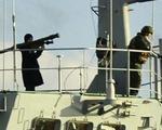 Thổ Nhĩ Kỳ triệu Đại sứ Nga giải thích vụ thủy thủ vác tên lửa phòng không
