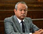 Tỷ phú Ai Cập muốn mua đảo đón người di cư