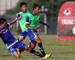 VTV tường thuật trực tiếp toàn bộ các trận đấu của U19 Việt Nam tại giải U19 ĐNÁ