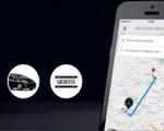 Cuộc chiến giữa Uber và taxi truyền thống