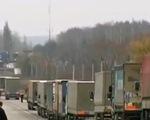 Đình chỉ FTA với Ukraine, Nga ước tính thiệt hại 3,5 tỉ USD