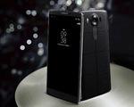 Siêu phẩm LG V10 chính thức phát hành với giá hơn 15 triệu đồng