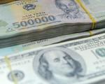 NHNN: Sẵn sàng bán ngoại tệ để ổn định thị trường