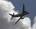 Tổng thống Pháp Hollande: Toàn bộ 148 người trên máy bay có thể đã chết