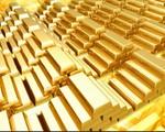 Giá vàng, giá dầu thế giới tăng cao nhất trong vòng 7 tuần