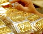 Kinh tế trong nước đáng chú ý tuần qua (13-19/7): Giá vàng biến động mạnh