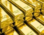 Giá vàng ở mức cao nhất trong 3 tuần, giá dầu tăng nhanh