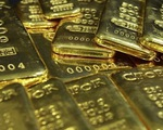 Hà Lan tăng dự trữ vàng lần đầu tiên trong vòng 16 năm