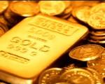 Giá vàng biến động do khủng hoảng nợ ở Hy Lạp