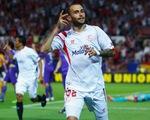 Hậu Champions League, Barcelona rầm rộ tăng cường lực lượng