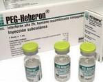 Cuba thử nghiệm khả quan thuốc mới điều trị viêm gan C
