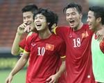 U23 Việt Nam và con đường vinh quang không trải hoa hồng