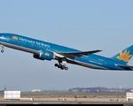 Hàng không Việt Nam sẽ cập cảng 100% sân bay quốc tế vào năm 2020