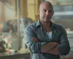 Vin Diesel tiết lộ về số phận của Fast & Furious