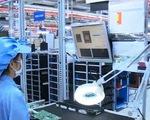 60 doanh nghiệp Nhật Bản tại Việt Nam kinh doanh có lãi