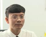 FED tăng lãi suất, dòng vốn nước ngoài vào ròng TTCK Việt Nam