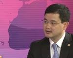 Hiệp định Thương mại tự do Việt Nam - Hàn Quốc: Cơ hội hay thách thức?