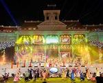 Festival biển Nha Trang 2015 hứa hẹn nhiều hoạt động hấp dẫn