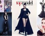 Ai sẽ trở thành host Vietnams Next Top Model 2015?