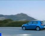 Thụy Sỹ: Tạm thời cấm bán 180.000 xe Volkswagen