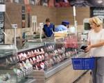 Hãng tín nhiệm Moodys: Khả năng Ukraine vỡ nợ là gần 100