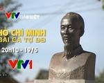 Hồ Chí Minh – Bài ca tự do: Sức lan tỏa về Bác Hồ qua các ca khúc quốc tế