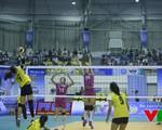 Lịch thi đấu và trực tiếp VTV Cup 2015 ngày 27/7: ĐT Việt Nam tái đấu U23 Thái Lan