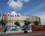 """""""Cháy"""" vé xem VTV Cup 2015 tại Bạc Liêu"""