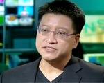 Sonny Vũ - Giám đốc với tinh thần khởi nghiệp quyết liệt