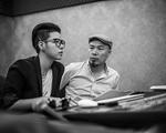 21h ngày 29/5: Liveshow đầu tiên của Bài hát Việt 2015 chính thức lên sóng