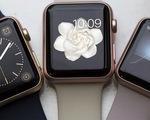 Vì sao người dùng chưa mua Apple Watch?