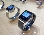 Apple Watch tác động tới thị trường smartwatch thế nào?