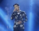 Cực phiêu với hit 'Có khi', Hoài Lâm khiến fan mê mẩn