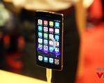 """Bkav """"trúng lớn"""" với gần 12.000 chiếc BPhone được đặt mua"""
