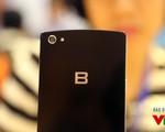 """BPhone """"ăn đứt"""" iPhone 6 Plus và Samsung Galaxy S6?"""