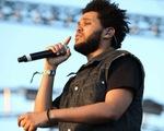"""The Weeknd lập kỷ lục """"ngàn năm có một"""" ở bảng Billboard"""