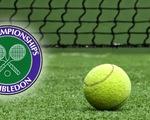 """Wimbledon: Sự bảo thủ """"đáng yêu""""của nước Anh"""