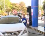 Lượng tiêu thụ xăng E5 quá ít