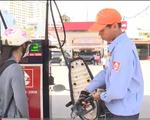 Xăng dầu giảm giá mạnh, giá thực phẩm rục rịch giảm theo