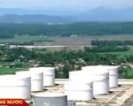 PVN đề nghị kiểm soát chặt chẽ nguồn xăng dầu nhập khẩu