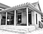 Thừa Thiên - Huế: Hỗ trợ nhà ở cho hơn 2.300 gia đình có công