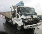 Tai nạn do xe tải tăng trong nội thị Đà Nẵng