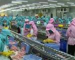 Xuất khẩu 2015 dự kiến đạt 165 tỷ USD