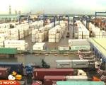 Xuất khẩu của Việt Nam sẽ tăng 44% trong 5 năm tới